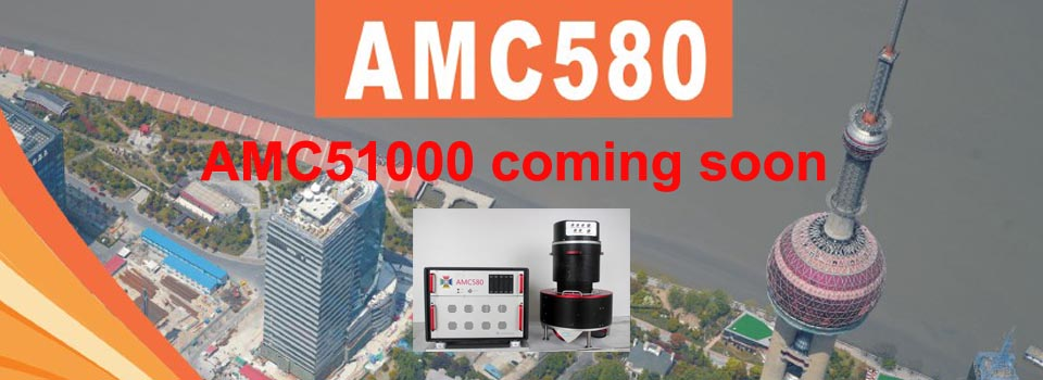 amc580-for-website